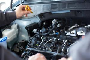 Diagnostyka Samochodów Wola