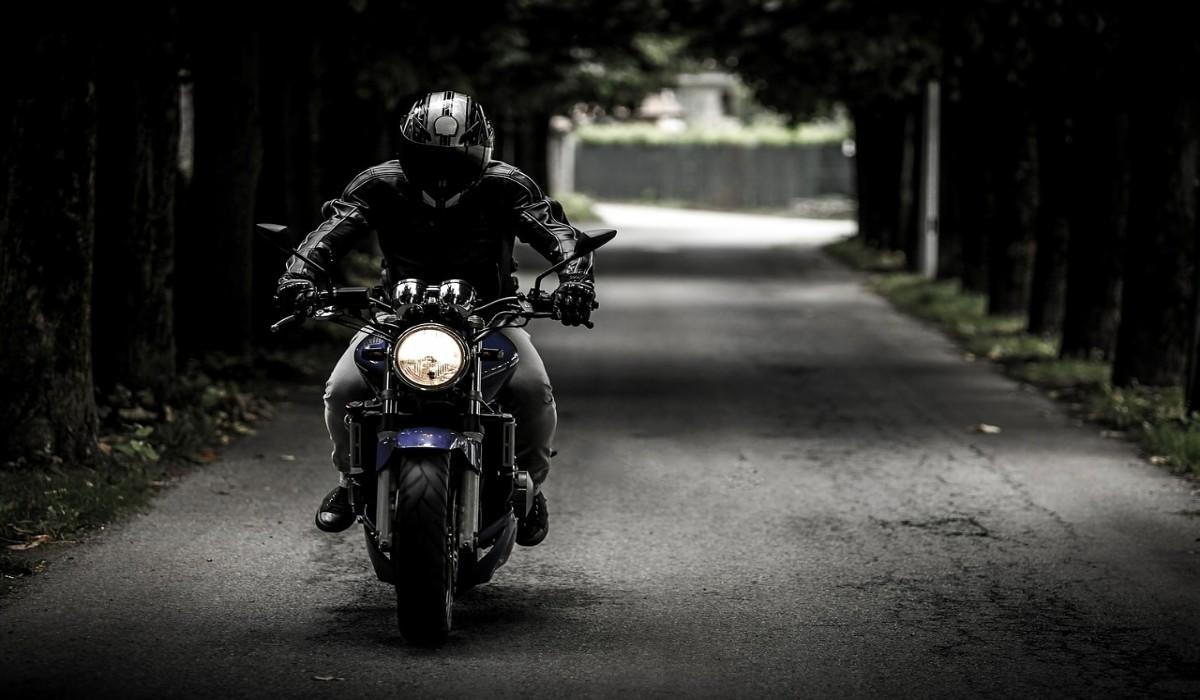 Przegląd motocykla Wawer